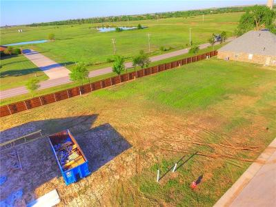 Residential Lots & Land For Sale: 2007 Crimson Creek Drive