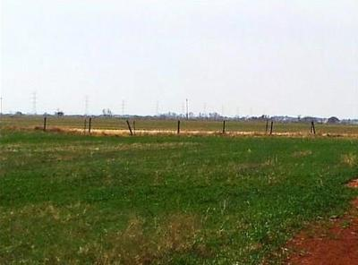 Edmond Residential Lots & Land For Sale: Tract 7 Council Meadows