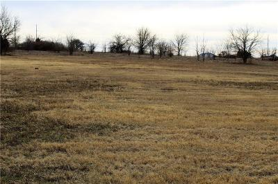 Residential Lots & Land For Sale: 0000 N 76 State Highway
