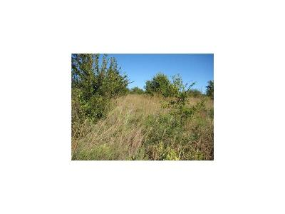 Blanchard Residential Lots & Land For Sale: 4944 Kitty Hawk Road