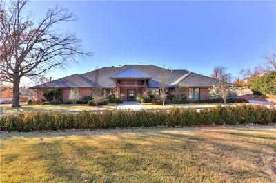 Single Family Home Sold: 7001 N Country Club Drive