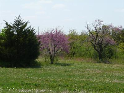 Purcell Residential Lots & Land For Sale: 28 201st Street