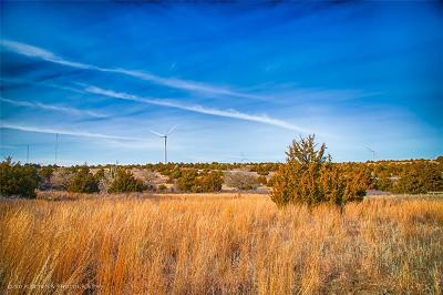 Farm & Ranch For Sale: N2680 & E1150 Road