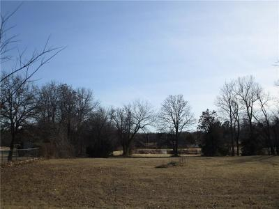Residential Lots & Land For Sale: NE 5th
