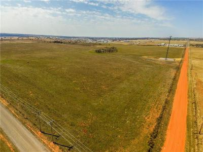Weatherford Residential Lots & Land For Sale: Lawter