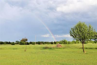 Residential Lots & Land For Sale: 104th
