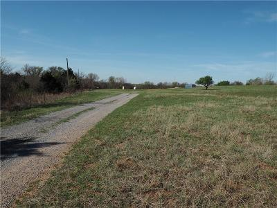 Weatherford Residential Lots & Land For Sale: 0000 2410 Rd