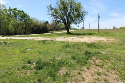 Lincoln County Residential Lots & Land For Sale: 401 E Elm Street