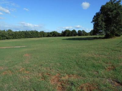 Lincoln County Residential Lots & Land For Sale: Post Rd