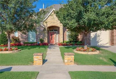 Norman Single Family Home For Sale: 2710 Laurel