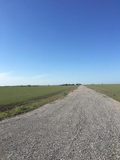 Mustang Residential Lots & Land For Sale: 15400 SW 94