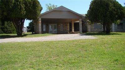Single Family Home For Sale: 3 State Highway 92