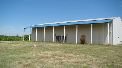 Commercial For Sale: 18142 State Highway 76