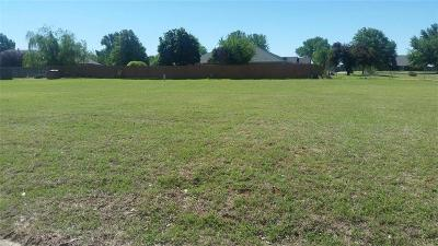 Weatherford Residential Lots & Land For Sale
