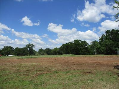 Residential Lots & Land For Sale: SE 15th