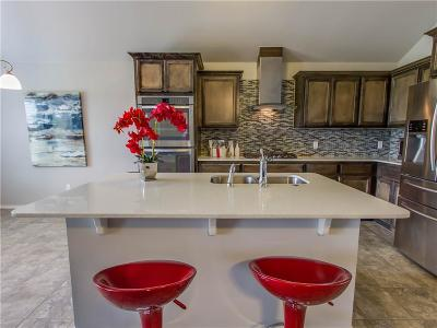 Single Family Home For Sale: 2525 NW 186th Street