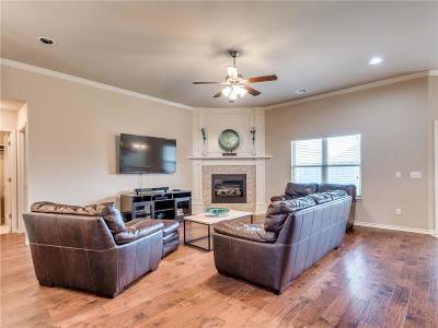 Single Family Home For Sale: 4913 121st Place