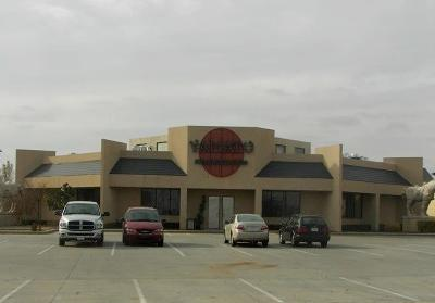 Norman Commercial For Sale: 600 N Interstate Drive