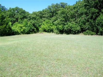 Luther Residential Lots & Land For Sale: Oak Bend Dr