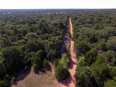 Norman Residential Lots & Land For Sale: 2123 SE 84th Street