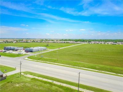 Newcastle Commercial For Sale: 4.5 Ac Mol Hwy 62