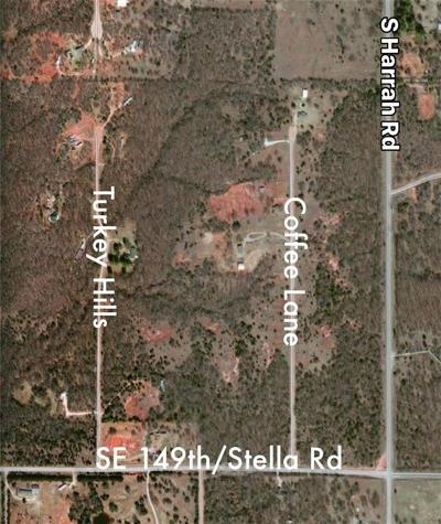 Residential Lots & Land For Sale: 14 Turkey Hills