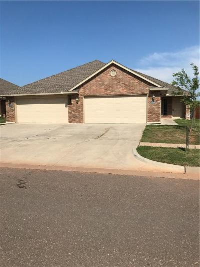 Multi Family Home Sold: 3516 Galatian Way