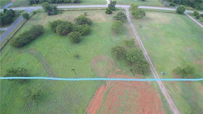 Residential Lots & Land For Sale: 00000 240th