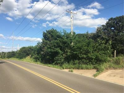 Arcadia Residential Lots & Land For Sale: 10500 E Coffee Creek #TR1