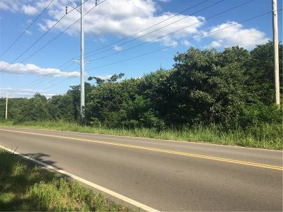Arcadia Residential Lots & Land For Sale: 10500 E Coffee Creek #TR1A