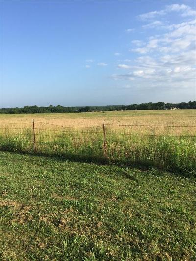 Shawnee Residential Lots & Land For Sale