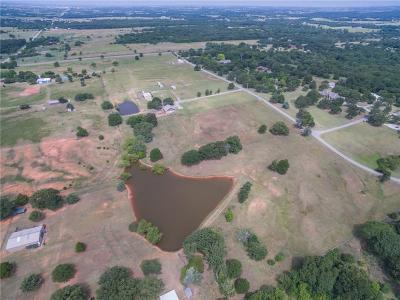 Norman Residential Lots & Land For Sale: 5100 Junction