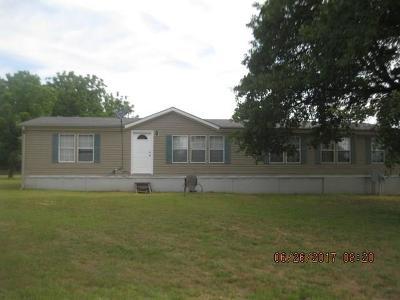 Lexington Single Family Home For Sale: 7601 Golden Oaks Road