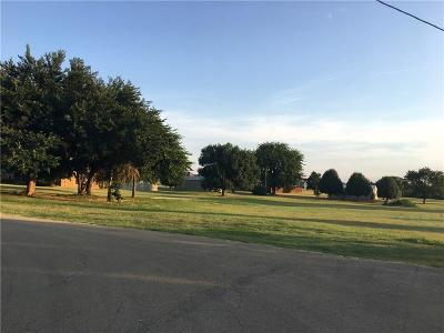 Stroud Residential Lots & Land For Sale: 513 Timberlane