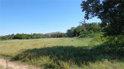 Farm & Ranch For Sale: 44a