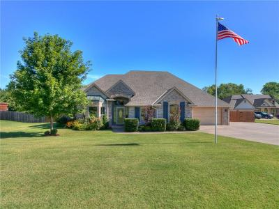 Single Family Home For Sale: 3749 Stonebrook Drive