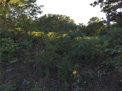 Meeker Residential Lots & Land For Sale: N 3390 (Tract 3) Road