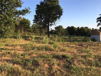 Meeker Residential Lots & Land For Sale: N 3390 (Tract 5) Road