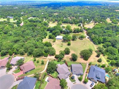 Edmond Single Family Home For Sale: 4941 Leaves Of Grass