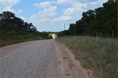 Lincoln County Residential Lots & Land For Sale: S 3340
