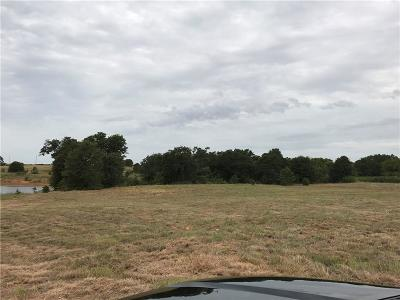 Blanchard OK Residential Lots & Land For Sale: $169,000