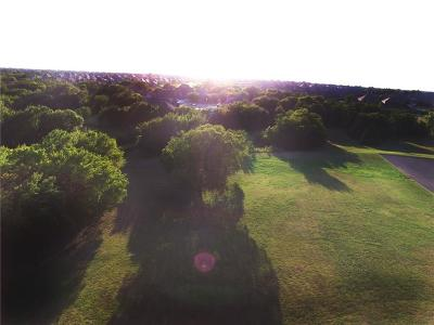 Oklahoma City Residential Lots & Land For Sale: 0000 N Western Avenue