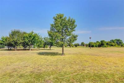 Residential Lots & Land For Sale: SE 27th