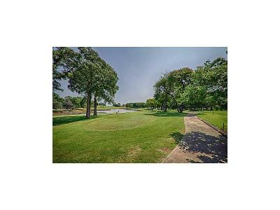 Edmond Residential Lots & Land For Sale: 6208 Gold Cypress Drive