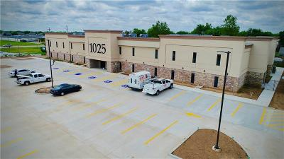 Moore Commercial For Sale