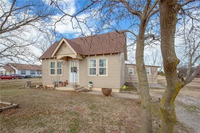 Lexington Single Family Home For Sale: 11300 108th