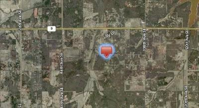 Norman Residential Lots & Land For Sale: 96th