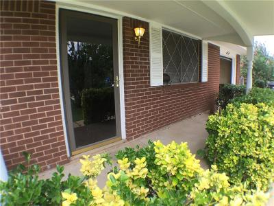 Moore Rental For Rent: 1413 Lawton