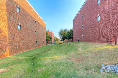 Oklahoma City Residential Lots & Land For Sale: 315 NE 3rd Street