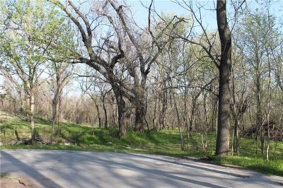 Norman Residential Lots & Land For Sale: Lauren Circle